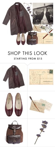 """always fall in love with the wrong boys"" by opheliaopia ❤ liked on Polyvore featuring moda, FrenchTrotters y ASOS"