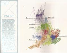 Mostrando 02 mapeo - division politica vs realidad.jpg