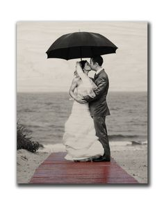 i absolutely LOVE this. photographs...printed on wood.