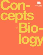 OPENSTAX/RICE UNIVERSITY RELEASES FREE SAMPLE PDFs FOR BIOLOGY: The Rice University-based nonprofit, open-education resources publisher announced the free textbook available to students.