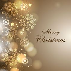 Wish a Merry Christmas to loved ones this holiday season with Christmas cards from Zazzle! Christmas Profile Pictures, Christmas Images Free, Christmas Background Images, Merry Christmas Pictures, Snowflake Background, Merry Christmas Greetings, Noel Christmas, Merry Christmas And Happy New Year, Christmas Cards