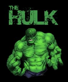 http://www.artifolio.com/uploads/s/scrove/4618/Artwork-The-Hulk.jpg