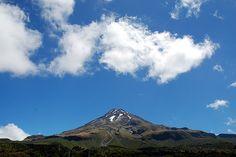 Taranaki - http://bookcheaptravels.com/taranaki/ - Taranaki  Image by geoftheref New Zealand - Taranaki