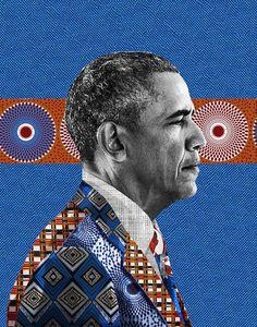 malin gabriella nordin Konstverket L. African American Artist, American Artists, Illustrations, Illustration Art, African Art Paintings, Art Vintage, Design Poster, Design Art, Black Artwork