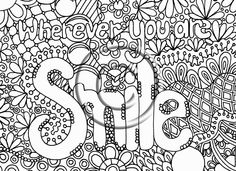 Premium Membership Adult Colouring Christmas Easter Zentangles