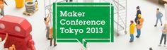Make: Japan | 3Dプリント用モデリング術トップ10