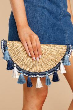 Macrame Dress, Potli Bags, Diy Clutch, Diy Fashion Accessories, Jute Bags, Crochet Handbags, Fabric Bags, Knitted Bags, Handmade Bags