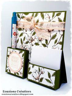 Diy Paper, Paper Crafts, Album Photo Scrapbooking, Mini Albums Scrap, Mini Album Tutorial, Note Holders, Treat Holder, Explosion Box, Creative Memories