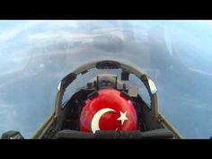Türk Yıldızları Yeni Tanıtım Filmi - Rekor Kırıyor - YouTube