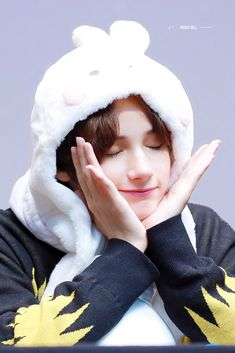 Fandom Kpop, The Dream, 22 November, Korean American, K Idol, Korean Boy Bands, Cute Boys, Pretty Boys, Mini Albums