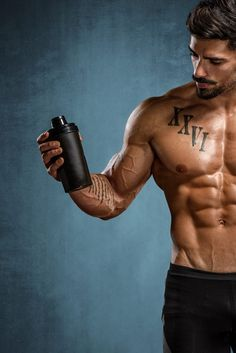 We feature whey protein, creatine monohydrate, chromium picolinate, casein protein and green tea in our guide to 5 Sports Supplements You Need to Start Using.