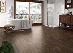 7mm urban loft ash evp coreluxe ultra lumber for Edgewater oak vinyl plank