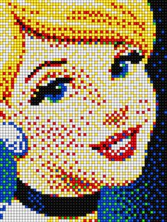 Cenerentola_PopUp.jpg (600×800)