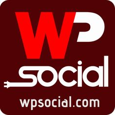 Get more from Wordpress than ever before with Social Media Optimized Plugins and Themes from WP Social and Save 10% on Your Next Purchase Now! My Account - WP Social #wpsocial