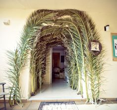 so epic. where the wild things are baby shower. #where the wild things are #olive #party ideas