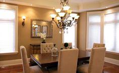 Interior design ideas for small home - interior design ideas for small home