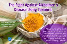 De ziekte van Alzheimer, of kortweg Alzheimer, is één van de meest voorkomende neurodegeneratieve aandoeningen ter wereld en de grootste oorzaak van dementie. Helaas heeft de moderne wetenschap ons nog