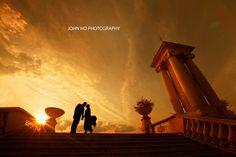 www.johnhophotography.com