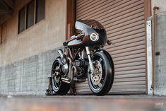 Porsche, Audi, Triumph Motorcycles, Less Is More, Bmx Bikes, Cycling Bikes, Mopar, Motocross, Ducati Custom