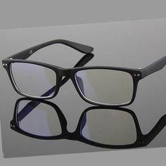 65a009144e92 Prescription Acetate Eye Glasses Brand Optical Frames Eyeglasses Frame  Women Eye Glasses Men Spectacle Frames Eyewear