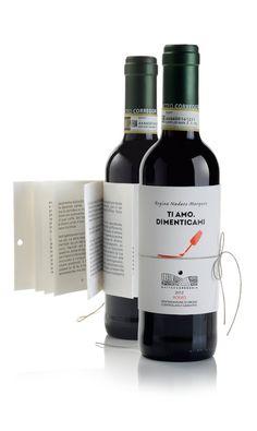 relato botella 10 l #taninotanino