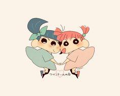 Crayon Shin Chan, Sinchan Wallpaper, Sinchan Cartoon, Buddha Art, Doraemon, Art Drawings, Pikachu, Kawaii, Manga