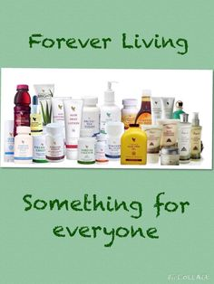 Aloe Heat Lotion, Live Well For Less, Forever Living Business, Forever Living Aloe Vera, Forever Green, Bee Pollen, Dream Book, Forever Living Products, Health And Wellbeing
