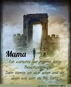 Image result for erinnerung an mutti