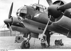 AeroStoria: La Royal Air Force e la Battaglia d'Inghilterra