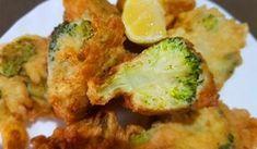 Que tal provar brocolis empanado sem fritura? É um prato simples, rápido e muito saboroso. Comer legumes cruas ou apenas cozidos não é uma coisa que eu gosto muito, então o jeito é criar e abusar da criatividade fazendo receitas com legumes, verduras e vegetais. Empanado Sem Fritura