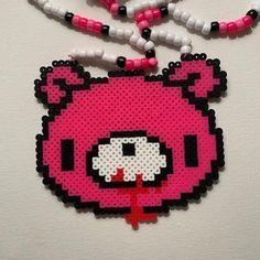Easy Perler Bead Patterns, Kandi Patterns, Perler Bead Art, Beading Patterns, Diy Kandi Bracelets, Pearl Beads Pattern, Pokemon Perler Beads, Fuse Beads, Crafts
