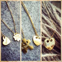 #celebrytki #naszyjnikigwiazd #naszyjnik #naszyjniki #gwiazd #celebrytka #srebro #silver #modern #24k #złoto #pozłacany #pozłacane #złocone #gold #celebrity #celebritystyle #style #necklace #celebrityjewellery #333 #585 #grawer #inspiracje #jewelleryunspiration #valentinesday #walentynki #engrave