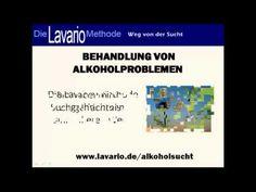 Behandlung von Alkoholsucht Lavario http://lavario.de/alkoholsucht-therapie