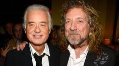 BREAKING: Did Led Zeppelin Win Or Lose?