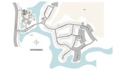 Hovnanian's® Four Seasons at Lakes of Cane Bay, a new active adult community in Summerville, SC, offering lakefront, resort-style living. Bay News, Fish Creek, Room Dimensions, Ravenna, Resort Style, New Homes For Sale, Energy Star, Four Seasons, Lakes