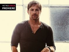 Kip Moore - Young Love   Great song!!!!!!