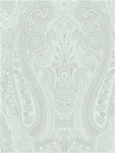 AR200542 - Wallpaper | Shand Kydd - Chelsea | AmericanBlinds.com