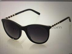 nys sunglasses Elites Collection