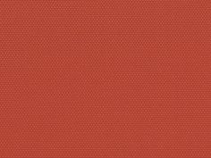 Perennials Fabrics Road Trippin': Nailhead - Red Coral