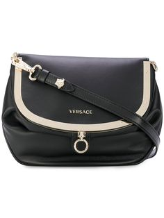 5a5c84554901 Shop Versace Metalways shoulder bag now with fast AU shipping and free  returns w pick-up
