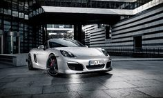 2013-TechArt-Porsche-Boxster-Luxury-Auto