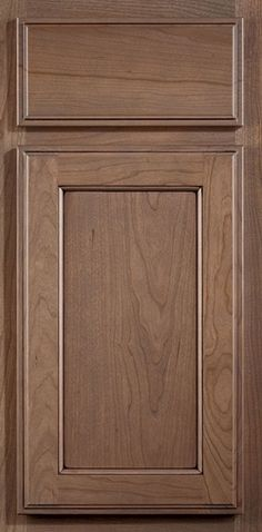 cabinet door styles u2013 omega cabinetry