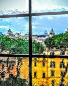 """Inside Out""  #museicapitolini #myrome #roma #rome #italy #italia #repostromanticitaly #top_italia_photo #amazing_italy ##wp #fb #photobydperry #photooftheday #europe #europa #noidiroma #lazio #windows #window #la_daw #doorsandwindows"