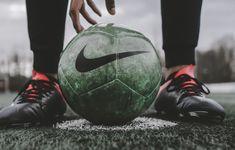 Agen Bola Terpercaya di Indonesia kini hanyalah Asia7bet. Hanya Asia7bet yang mampu memberikan bonus dan penawaran menarik dan juga memiliki permainan judi bola online terlengkap. Asia7bet sudah profesional dan sudah memiliki lebih dari ribuan member di seluruh indonesia ,bahkan di seluruh asia. Daftarkan diri kamu segera dan nikmati keuntunggan nya bersama Agen Judi Bola Terpercaya Asia7bet ya. Kunjungi Asia7bet sekarang juga ! Soccer Ball, Soccer, Football, Futbol