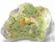 Geology Nerd