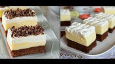 Mini Cheesecakes, Tiramisu, Cooking Recipes, Sweets, Baking, Ethnic Recipes, Food, Erika, Anna