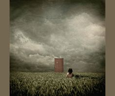 Surreal Photo Manipulations « Cruzine