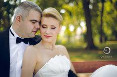 sedinta foto nunta palatul mogosoaia - Căutare Google Just Married, Weeding, Google, Grass, Weed Control, Killing Weeds