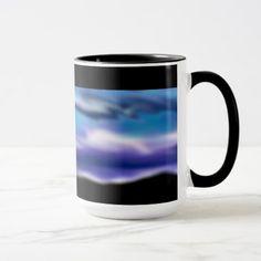 Coffee Mug - coffee custom unique special