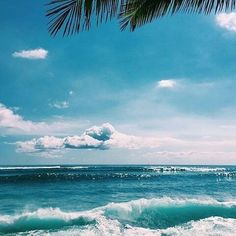 This seems possible today seeing as lady summer has paid us a visit. Only a South Gippslander could understand a comment like that in February. Photo courtesy of @theholisticproject Enjoy it while it lasts my friends! . . #southgippsland #artistastyle #beach #turquoise #byronbay #coast #sky #dreamlife #theholisticproject